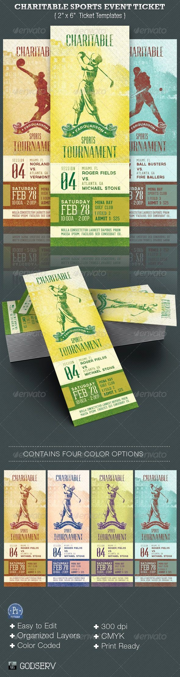 Printable event Tickets Template Free Elegant Best 25 event Ticket Template Ideas On Pinterest