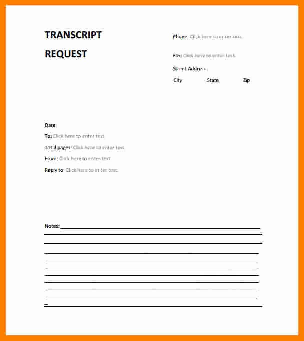 Printable Fax Cover Sheet Confidential Lovely 9 Confidential Cover Sheet Pdf