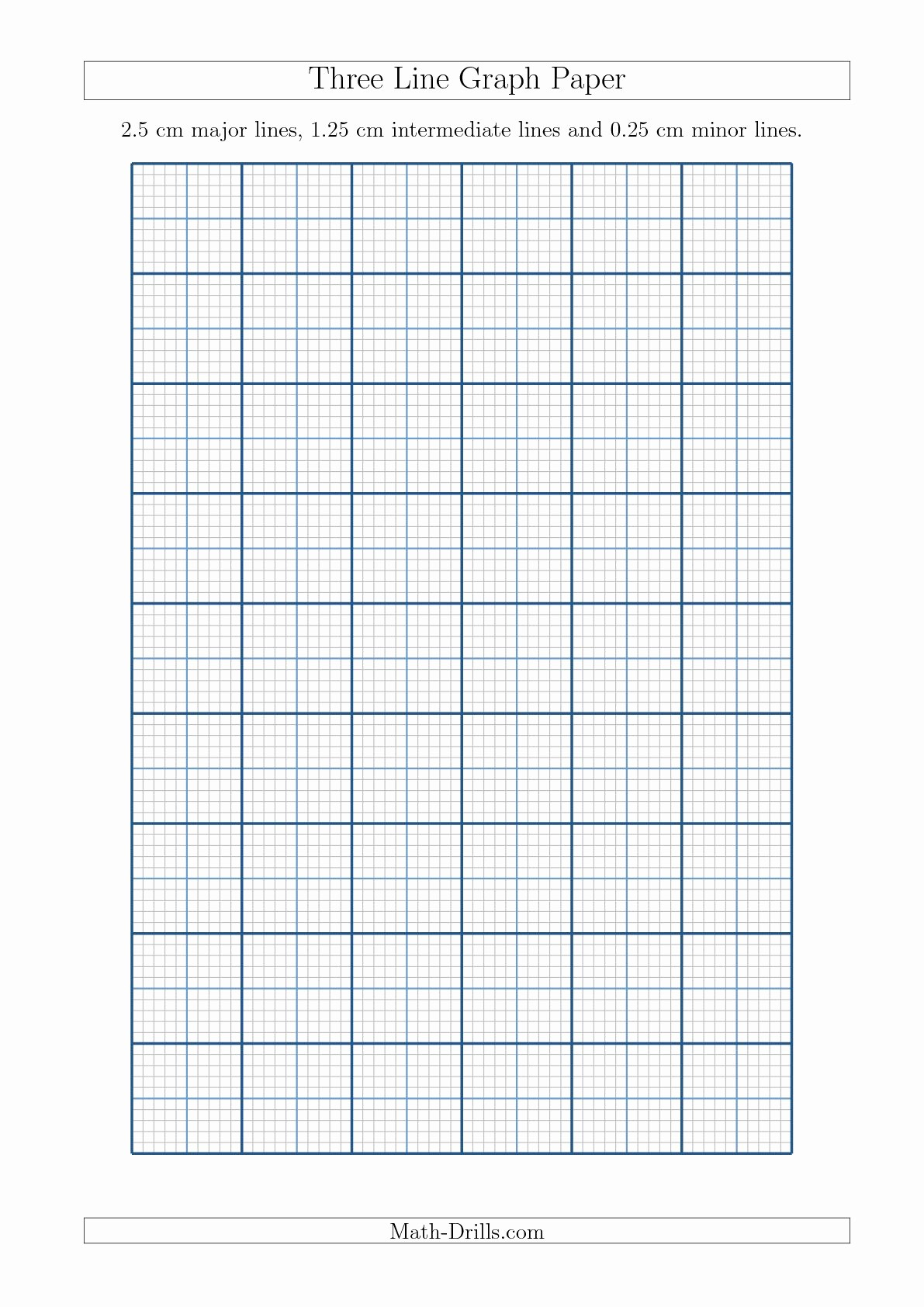 Printable Graph Paper Black Lines Awesome Graph Paper with Axis Staruptalent
