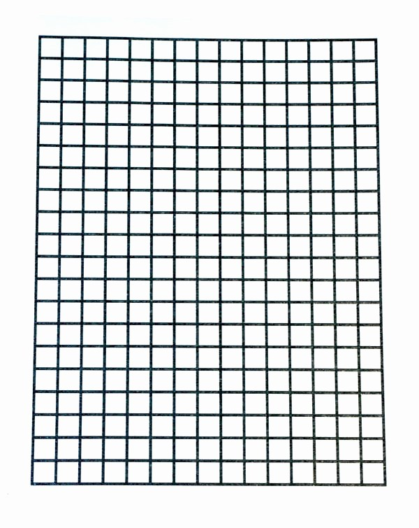 Printable Graph Paper Black Lines Best Of Free Printable Graph Paper Dark Lines Printable 360 Degree