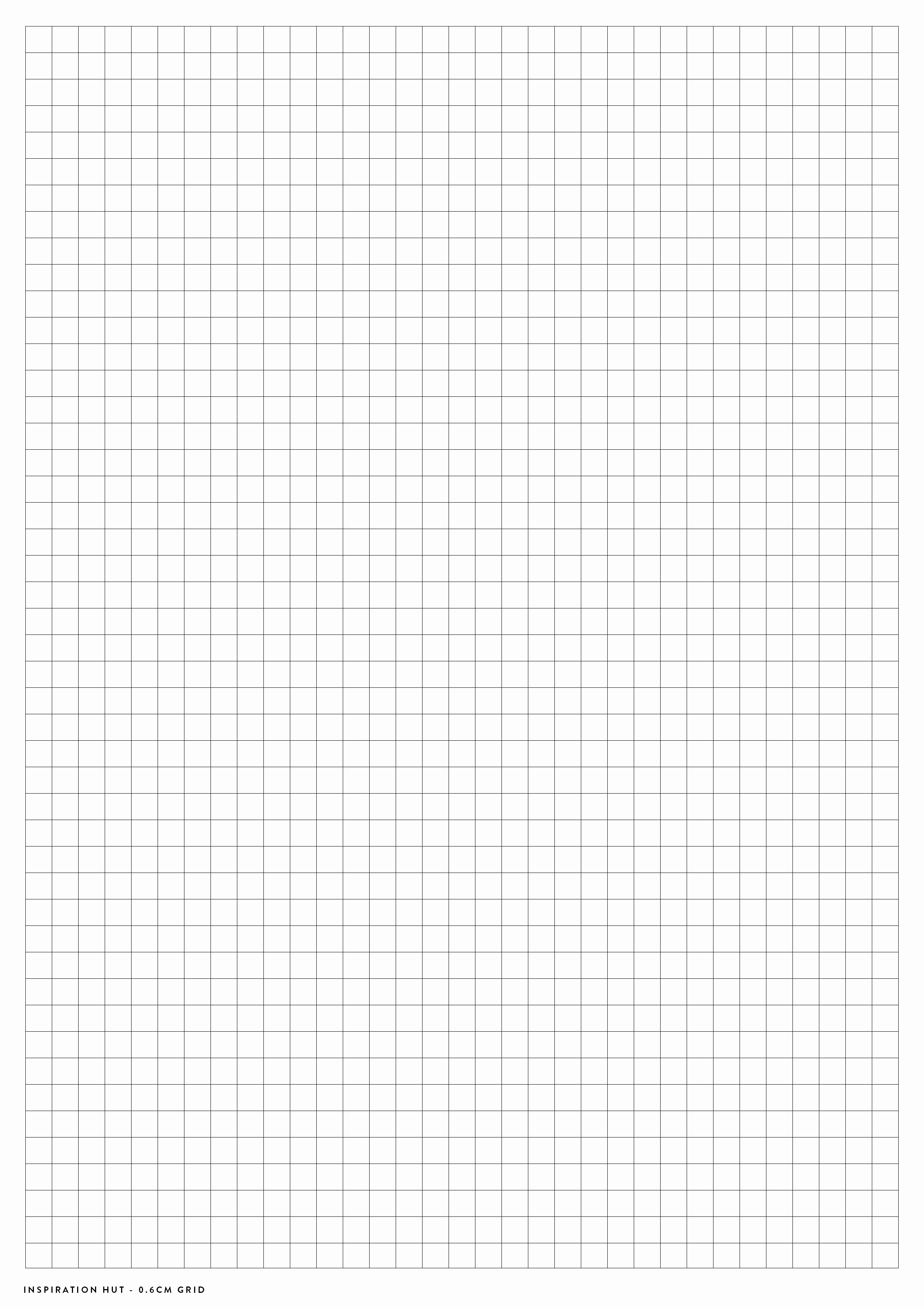 Printable Graph Paper Black Lines Best Of Graph Paper Black Lines Kenindle fortzone