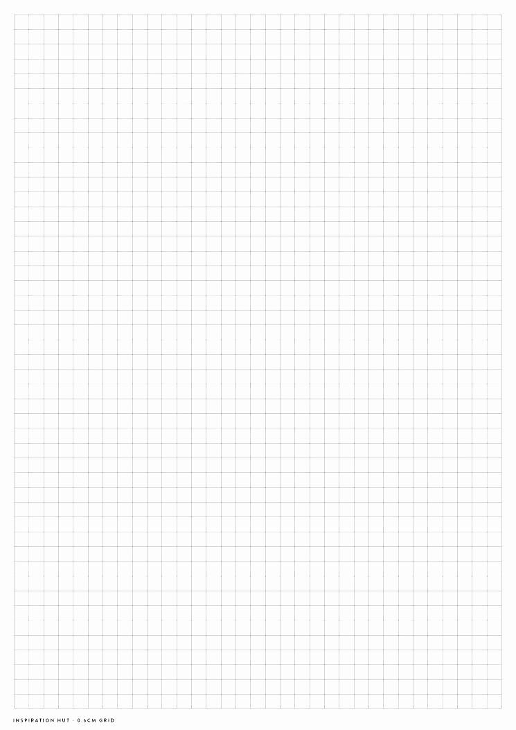 Printable Graph Paper Black Lines Elegant E Inch Grid Paper Inch Graph Paper Fine Half Grid E