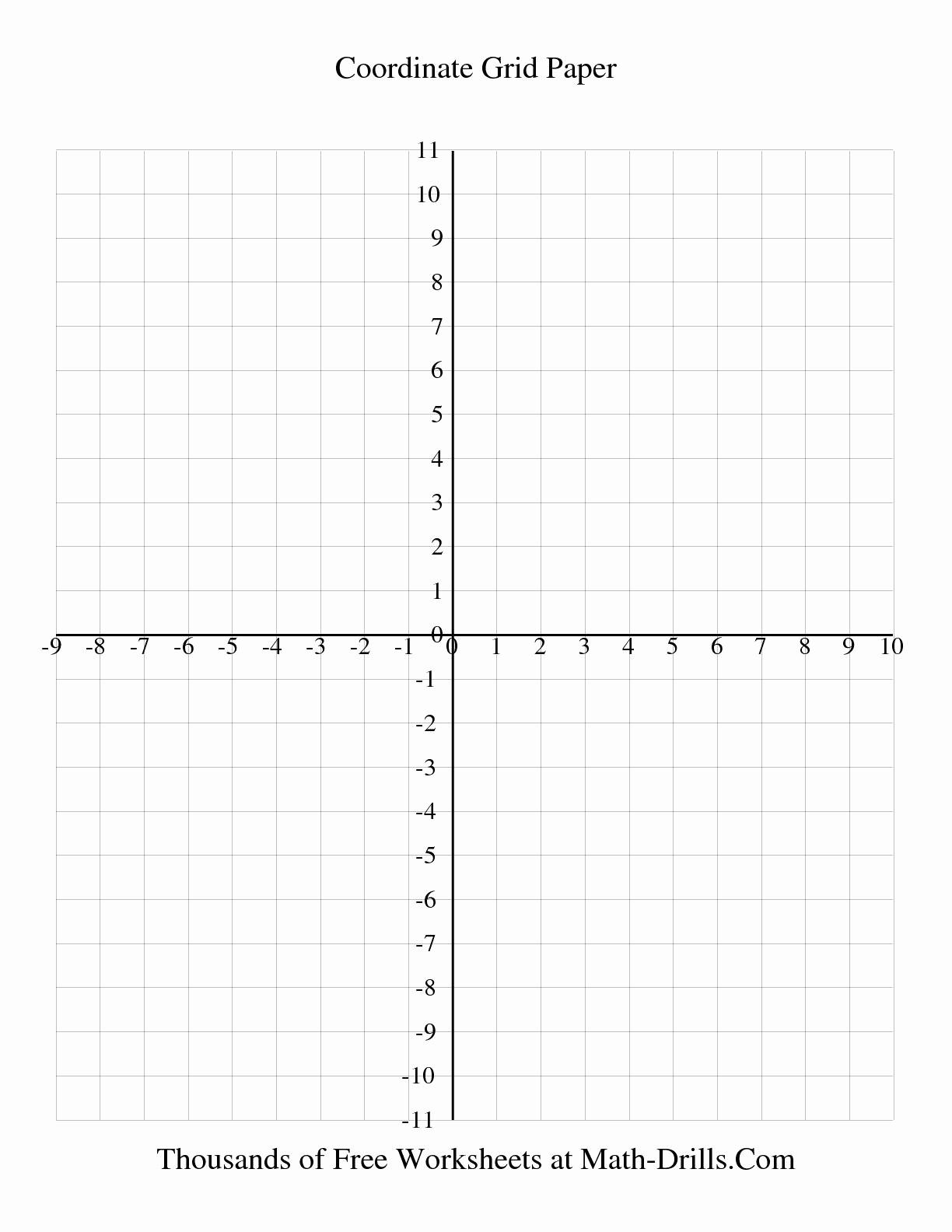 Printable Graph Paper Black Lines Fresh Printable Cartesian Plane Graph Paper Printable 360 Degree