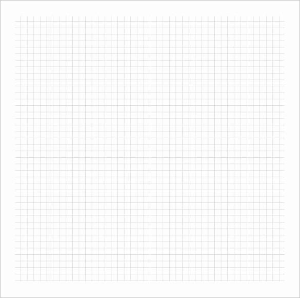 Printable Graph Paper Black Lines Fresh Printable Graph Paper Black Lines Printable Graph Paper 5