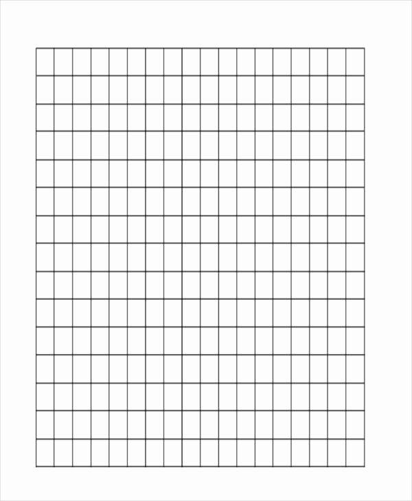 Printable Graph Paper Black Lines Lovely 29 Printable Lined Paper Templates