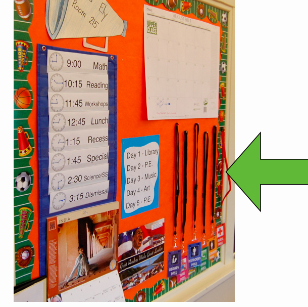 Printable Hall Passes for Students Inspirational Piles Of Pencils Restroom Passes Necessary