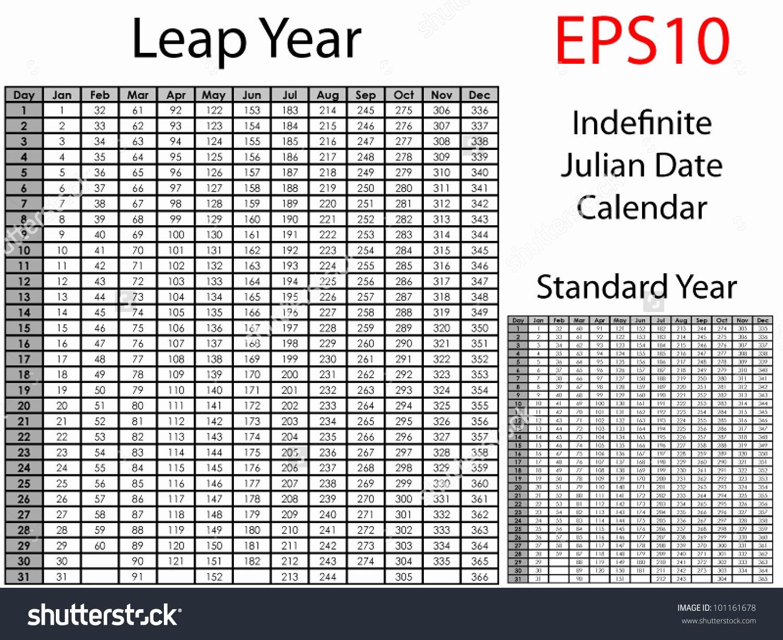Printable Julian Date Calendar 2017 Awesome Julian Date Calendar 2017 Converter