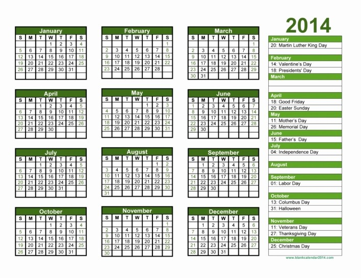Printable Julian Date Calendar 2017 Best Of 2017 Julian Calendar Quadax
