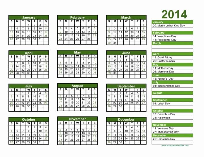 Printable Julian Date Calendar 2017 Best Of 2017 Julian Calendar Quadax