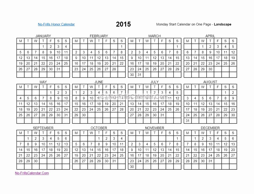 Printable Julian Date Calendar 2017 Best Of 2017 Julian Date Calendar Calendar Template 2018