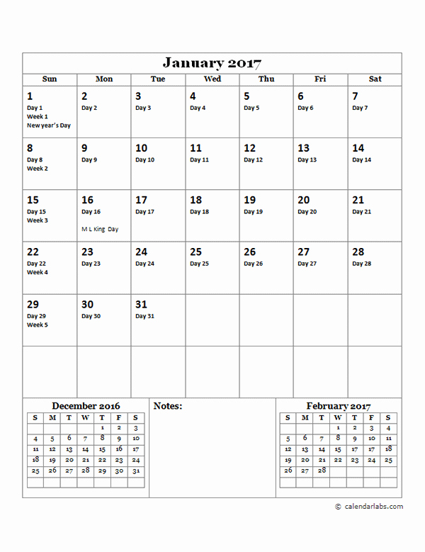 Printable Julian Date Calendar 2017 Lovely 2017 Julian Day Calendar Free Printable Templates