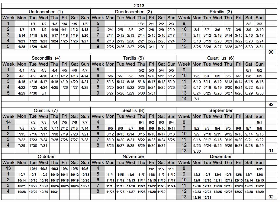 Printable Julian Date Calendar 2017 Lovely Julian Calendar 2017