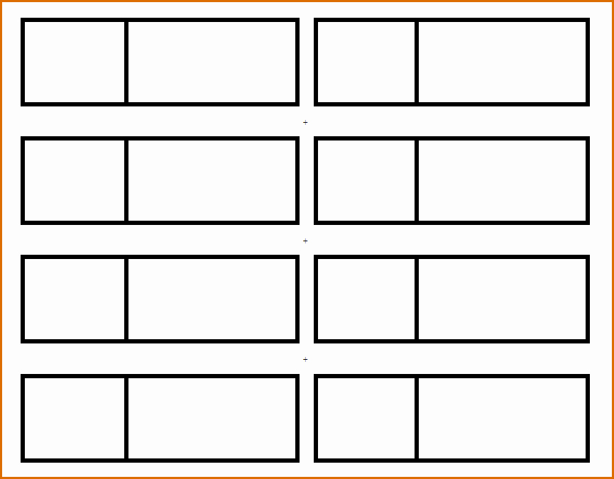 Printable Raffle Tickets Blank Kids Elegant 7 Free Printable Raffle Tickets