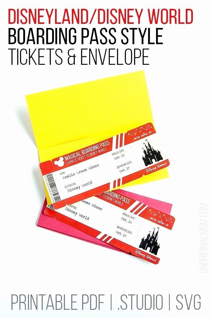 Printable Raffle Tickets Blank Kids New Tickets Printable Lottery Ticket Fundraiser Template Buy