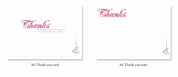 Printable Thank You Note Template Beautiful Give Thanks with A Free Printable Thank You T – Oh My