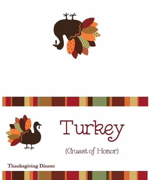 Printable Thanksgiving Menu Template Free Awesome Thanksgiving Memo Templates – Happy Easter & Thanksgiving 2018