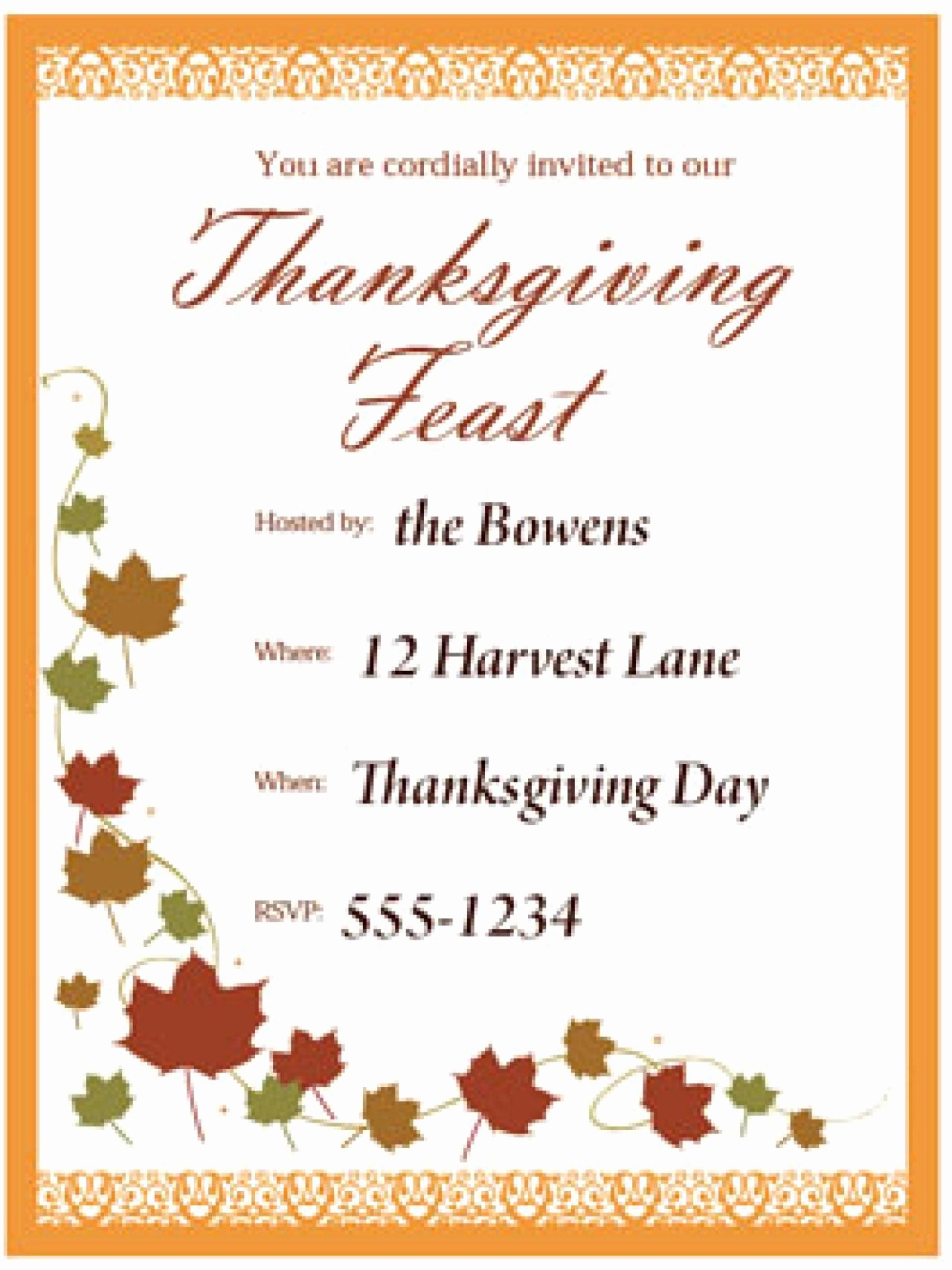 Printable Thanksgiving Menu Template Free Beautiful Free Thanksgiving Templates 31 Gift Tags Cards Crafts