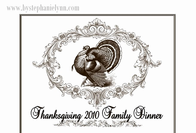 Printable Thanksgiving Menu Template Free Beautiful Thanksgiving Menu Templates – Happy Easter & Thanksgiving 2018
