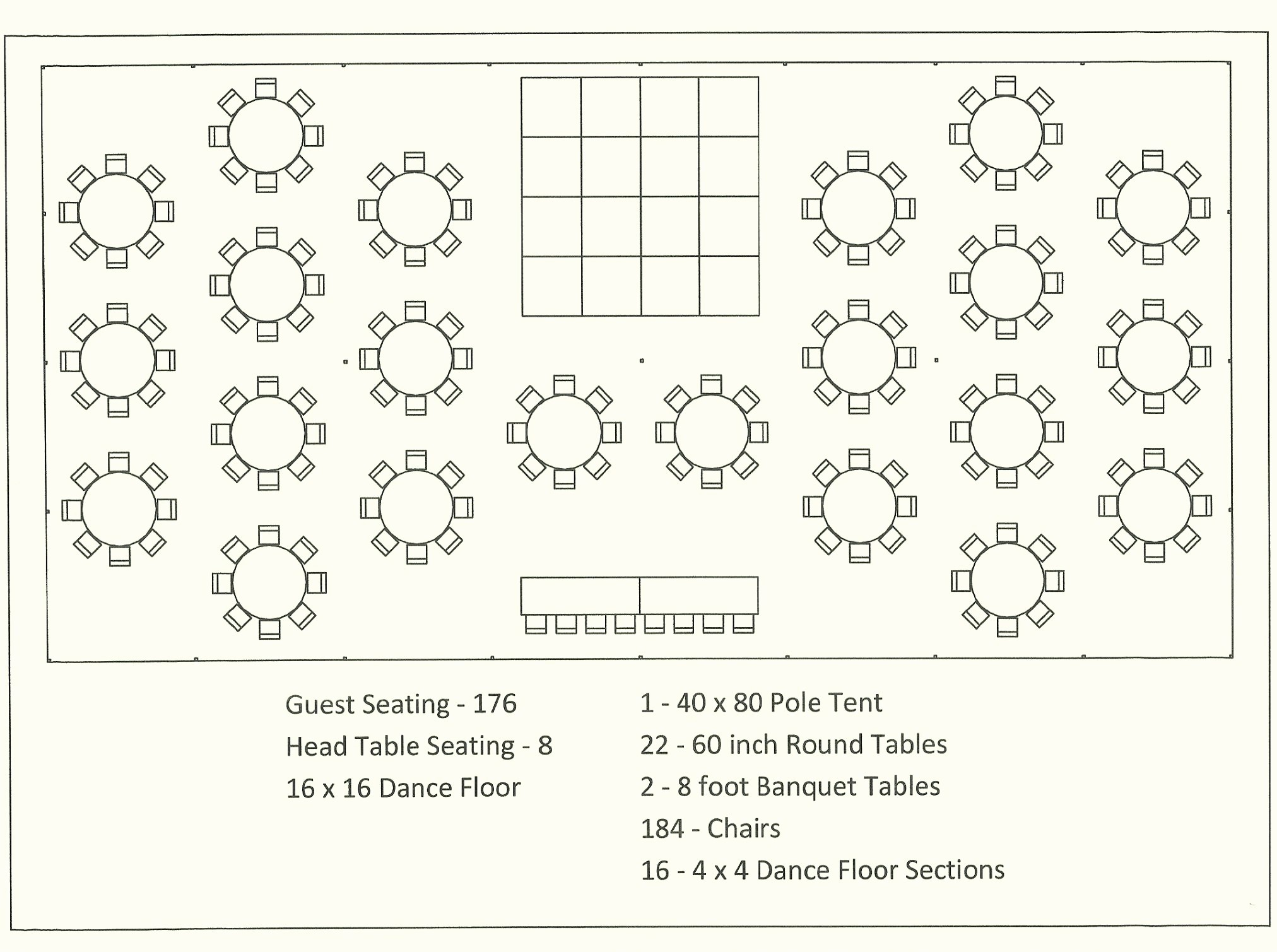 Printable Wedding Seating Chart Template Unique Free Wedding Reception Seating Chart Template