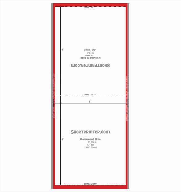 Printing Tent Cards In Word Elegant Table Tent Template 37 Free Printable Pdf Jpg Psd