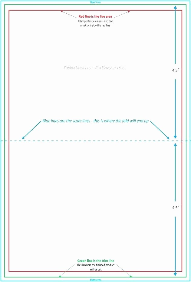 Printing Tent Cards In Word Inspirational How to Make Table Tent Cards In Publisher