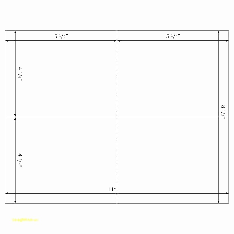 Printing Tent Cards In Word New Table Number Signs Cards Template Wedding Numbers