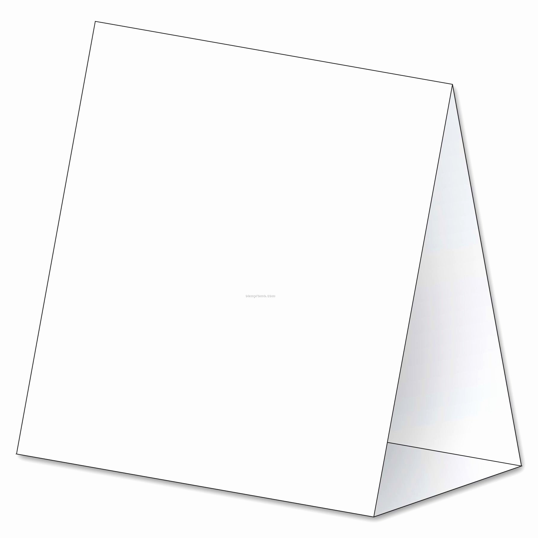 Printing Tent Cards In Word New Table Tent Template Word Beepmunk