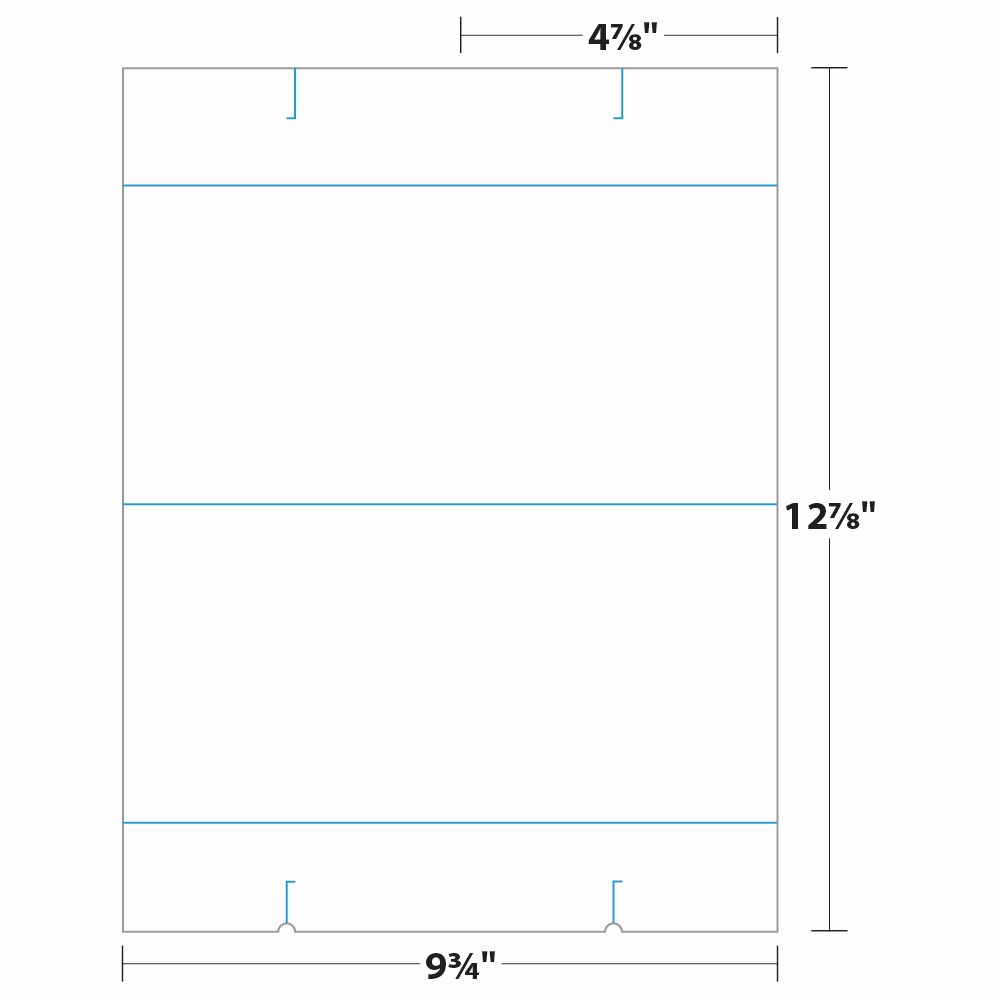 Printing Tent Cards In Word Unique Table Tent Template Word Beepmunk