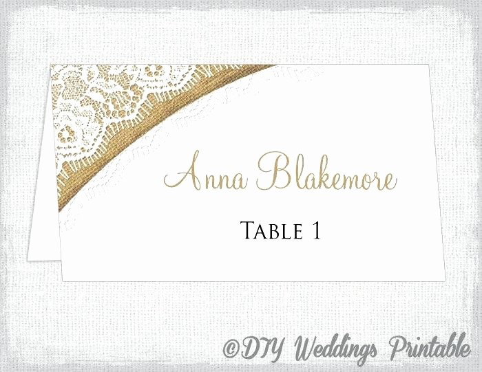 Printing Tent Cards In Word Unique Tent Card Standard Size Cards Custom Printed Table Place