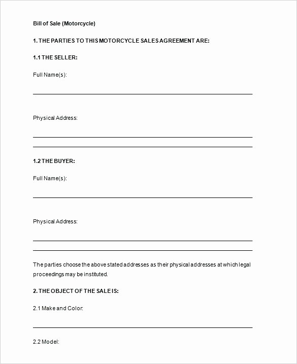Private Car Sale Receipt Template New Used Car Receipt Sale Template Private Car Sale Receipt