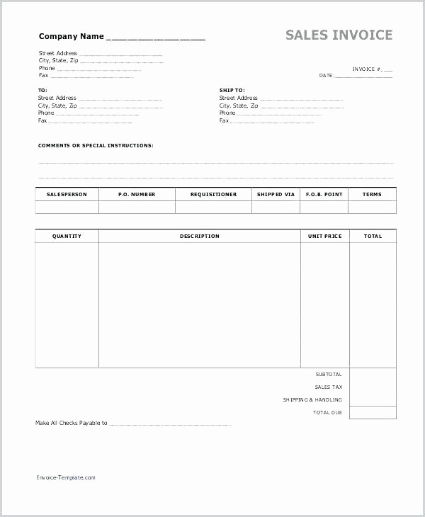 Private Car Sales Receipt Template Elegant Private Car Sale Receipt Template Vehicle Receipt Template