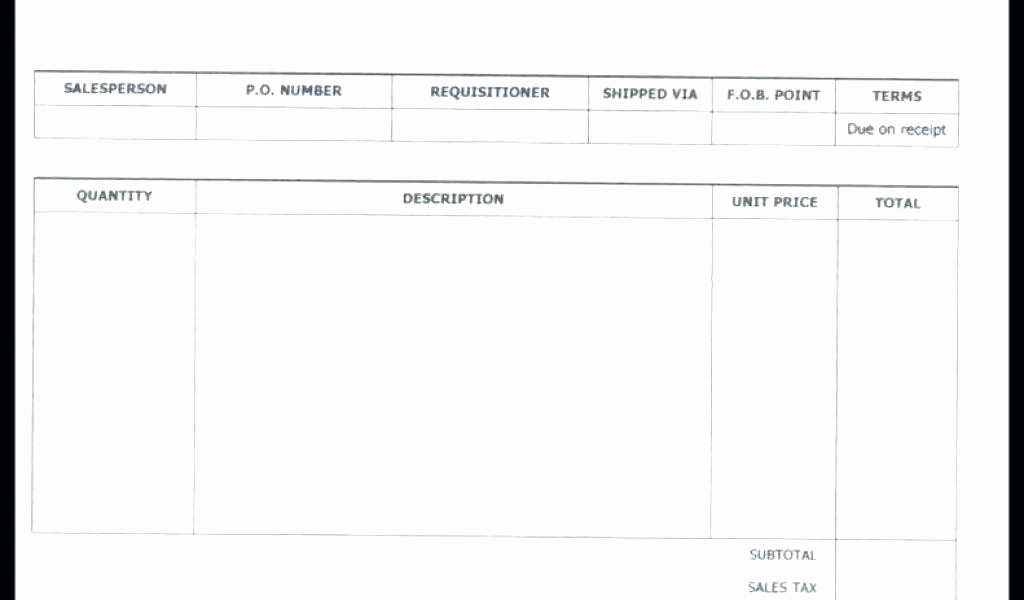 Private Car Sales Receipt Template Elegant Private Car Sales Receipt Template – Autonetub