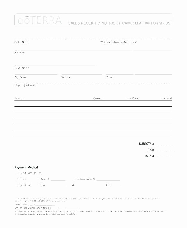 Private Car Sales Receipt Template New Car Sale Receipt Template Uk Car sold Invoice Template