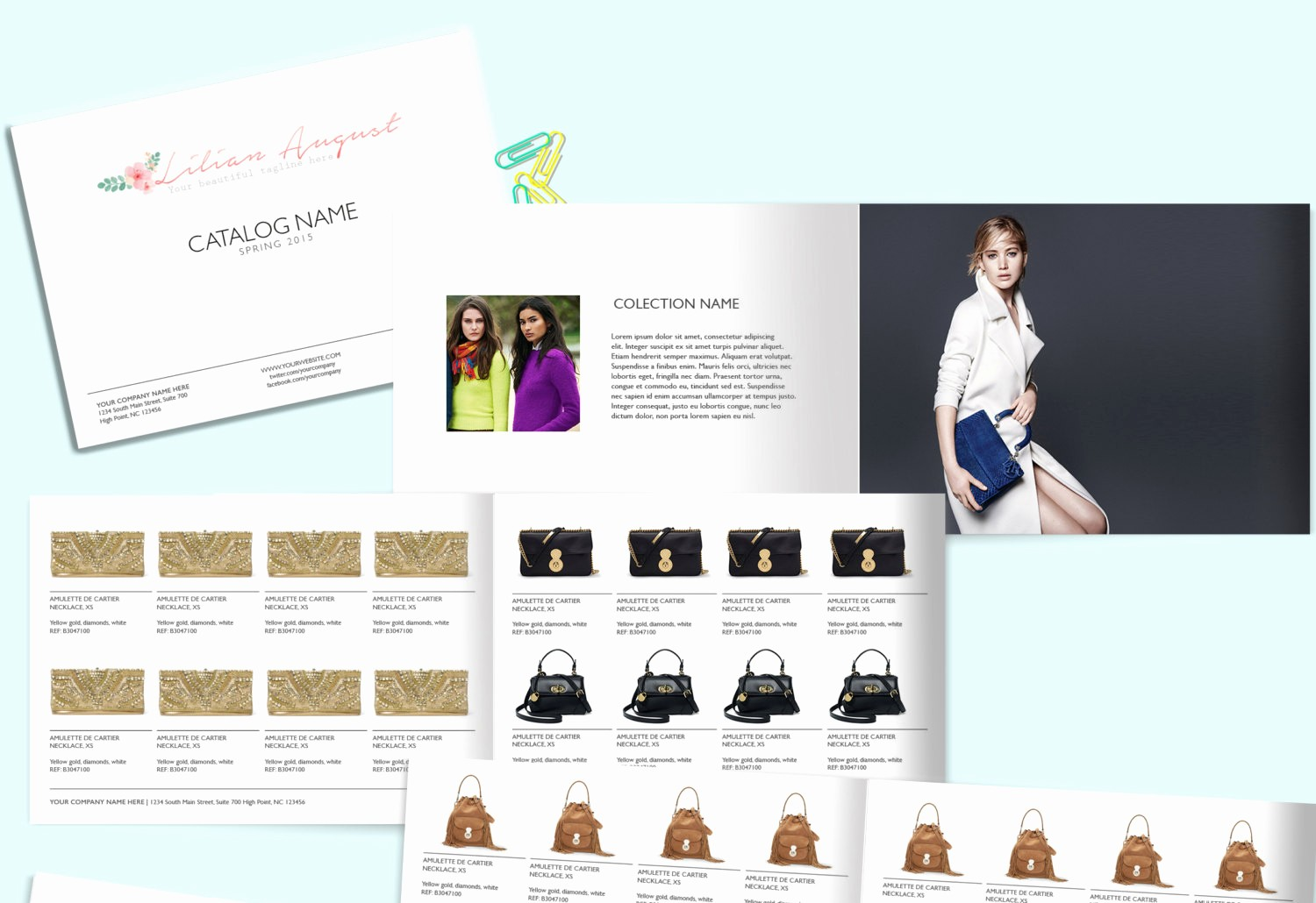 Product Catalog Template Free Download Best Of 28 Of Microsoft Product Catalog Template