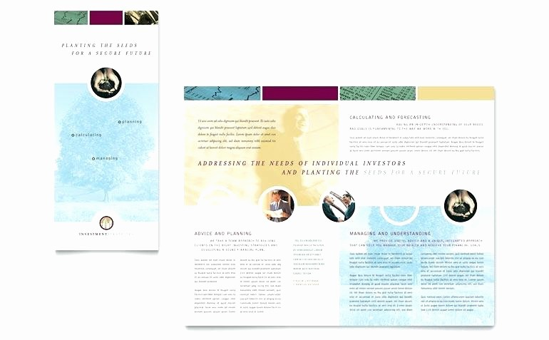 Product Catalog Template Free Download Elegant Project Proposal Template In Word Product Catalog Free