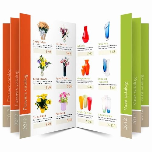 Product Catalog Template Free Download Fresh 25 Best Ideas About Product Catalog Design On Pinterest