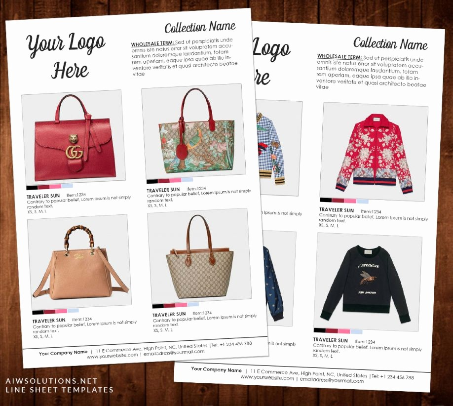 Product Catalog Template Free Download Fresh Word Catalog Template Letter Examples Wordpress theme Free