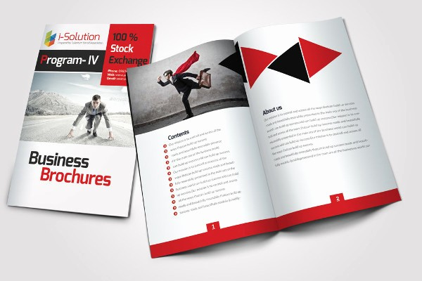 Product Catalog Template Free Download Inspirational 16 Business Catalog Template Free Sample Example