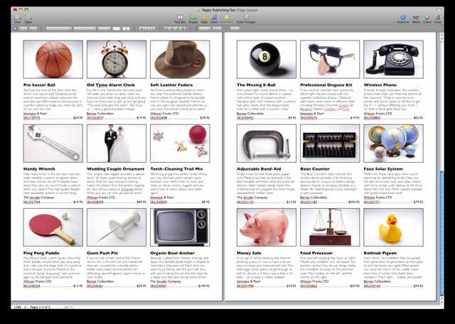 Product Catalog Template Free Download Lovely 26 Of Product Catalog Template Publisher