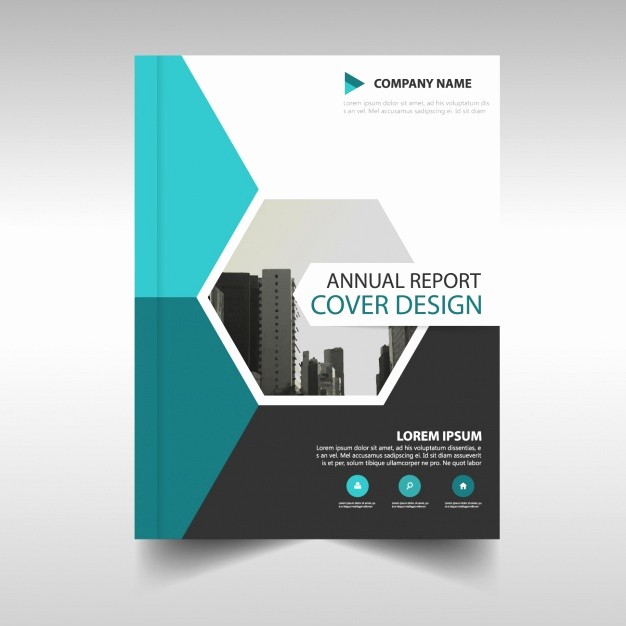 Product Catalog Template Free Download New Brochure Template Design Vector