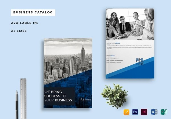 Product Catalog Template Free Download Unique 95 Psd Brochure Designs 2018 Free Word Psd Pdf Eps