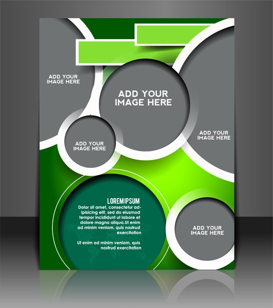 Product Catalogue Templates Free Download Beautiful Brochure Free Vector 2 490 Free Vector for