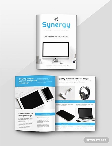 Product Catalogue Templates Free Download Best Of Free Product Catalog Template Download 19 Catalogs In