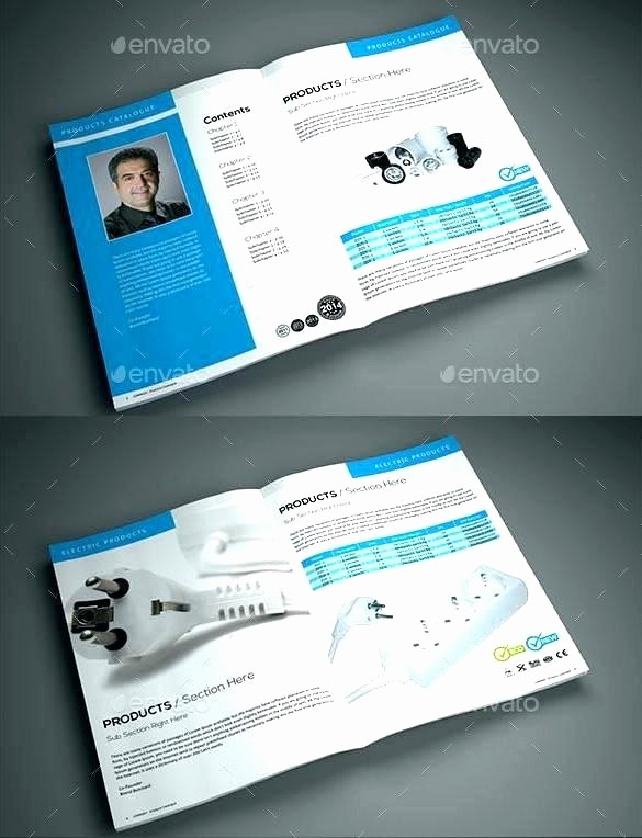 Product Catalogue Templates Free Download Fresh Course Schedule Template Word Product Catalogue Rd Catalog