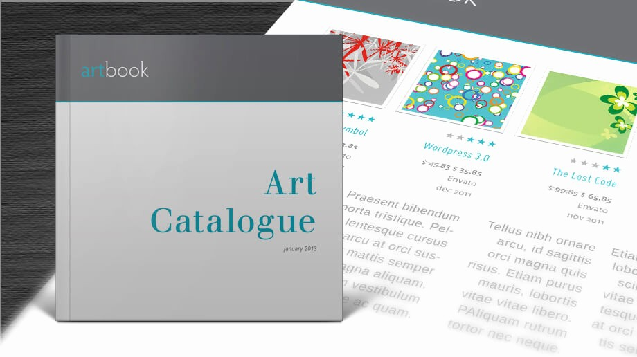 Product Catalogue Templates Free Download Fresh Indesign Catalogue Templates High Quality Product Design