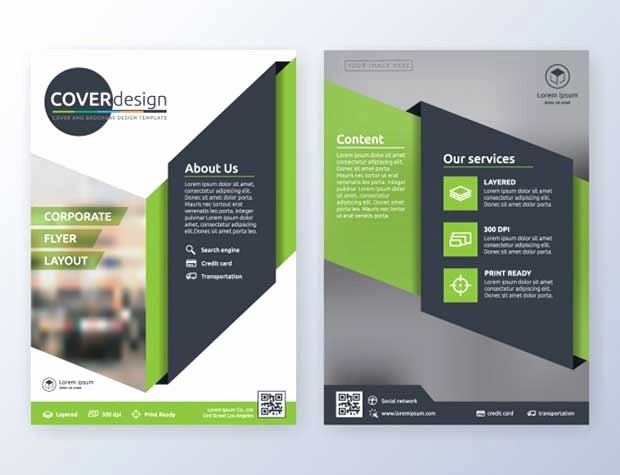Product Catalogue Templates Free Download Lovely 62 Free Brochure Templates Psd Indesign Eps & Ai format