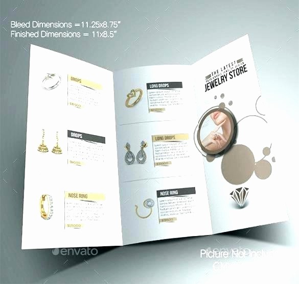 Product Catalogue Templates Free Download Luxury Course Schedule Template Word Product Catalogue Rd Catalog