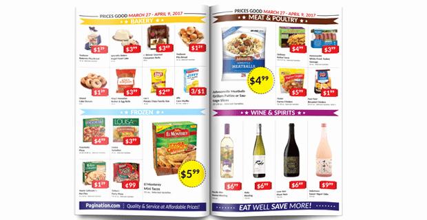 Product Catalogue Templates Free Download Unique Indesign Vorlagen Um Deinen Katalog Zu Erstellen