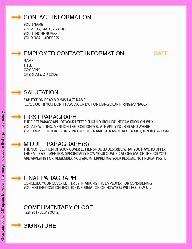 Professional Cover Letters for Resume Lovely 10 Best Of Professional Resume Cover Sheet Resume