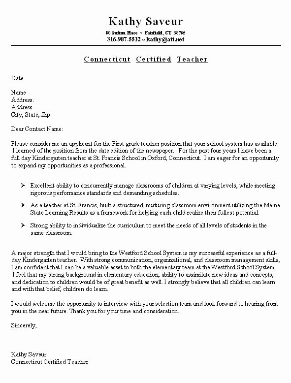 Professional Cover Letters for Resume Lovely Resume Cover Letters On Pinterest